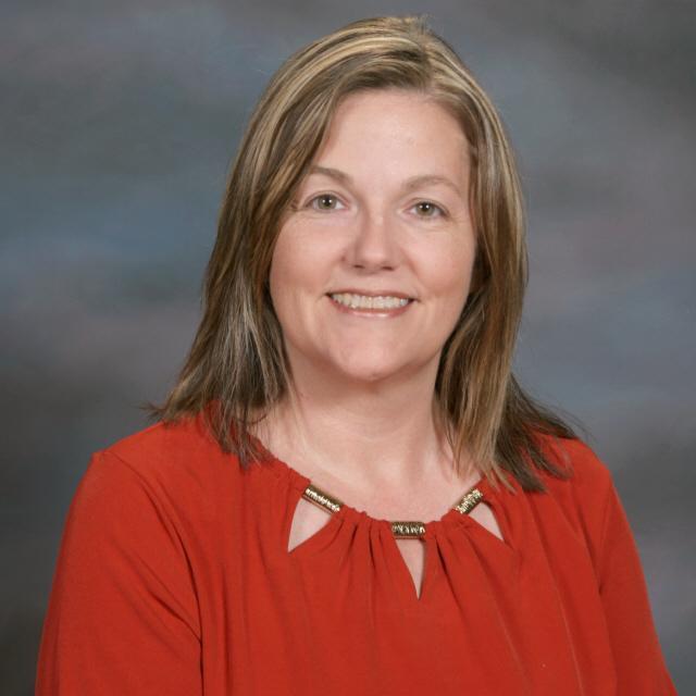 Rachel Roberts's Profile Photo