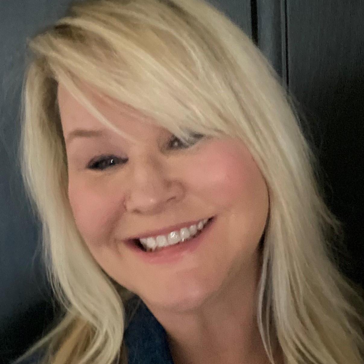 Shawna Jandrew's Profile Photo