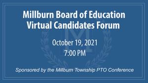 PTOC forum graphic