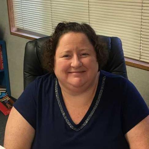 Donna Wojciechowski's Profile Photo