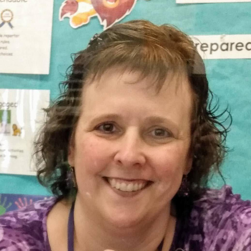 Heather Stauffer's Profile Photo