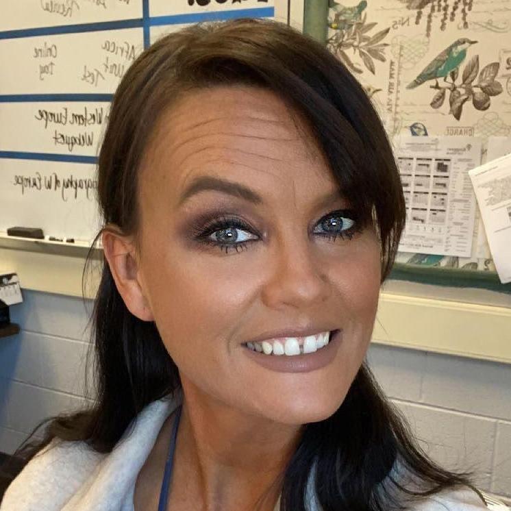 Reatha Tilley's Profile Photo