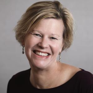 Sharon Locke