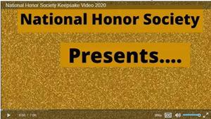 sca nhs video pic.JPG