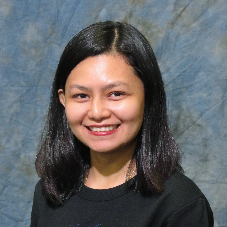 Shannen Opolentisima's Profile Photo