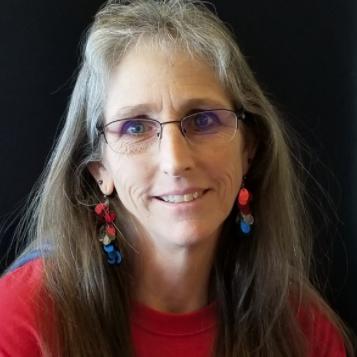 Kristen Hansen's Profile Photo