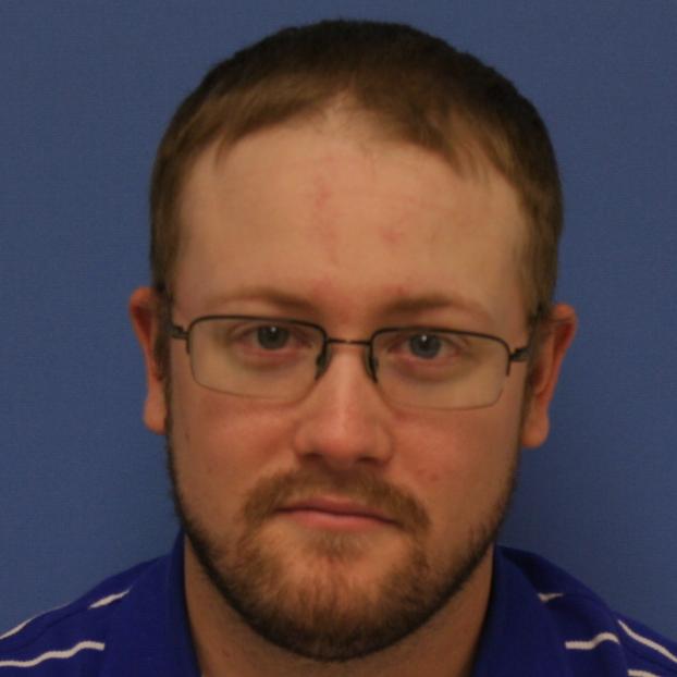 Charles Conley's Profile Photo
