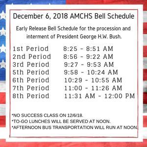 Dec 6 Bell Schedule.jpg