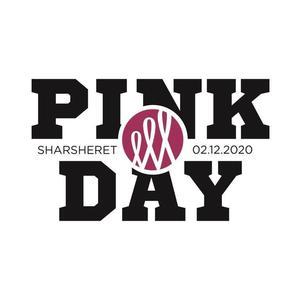 pink-day-2020-logo.jpg