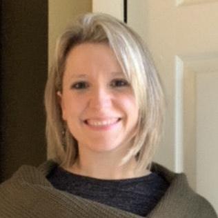 Eva Pearson's Profile Photo