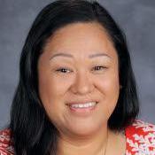 Nuikala Koerte's Profile Photo