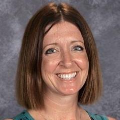 Brianne Prickett's Profile Photo