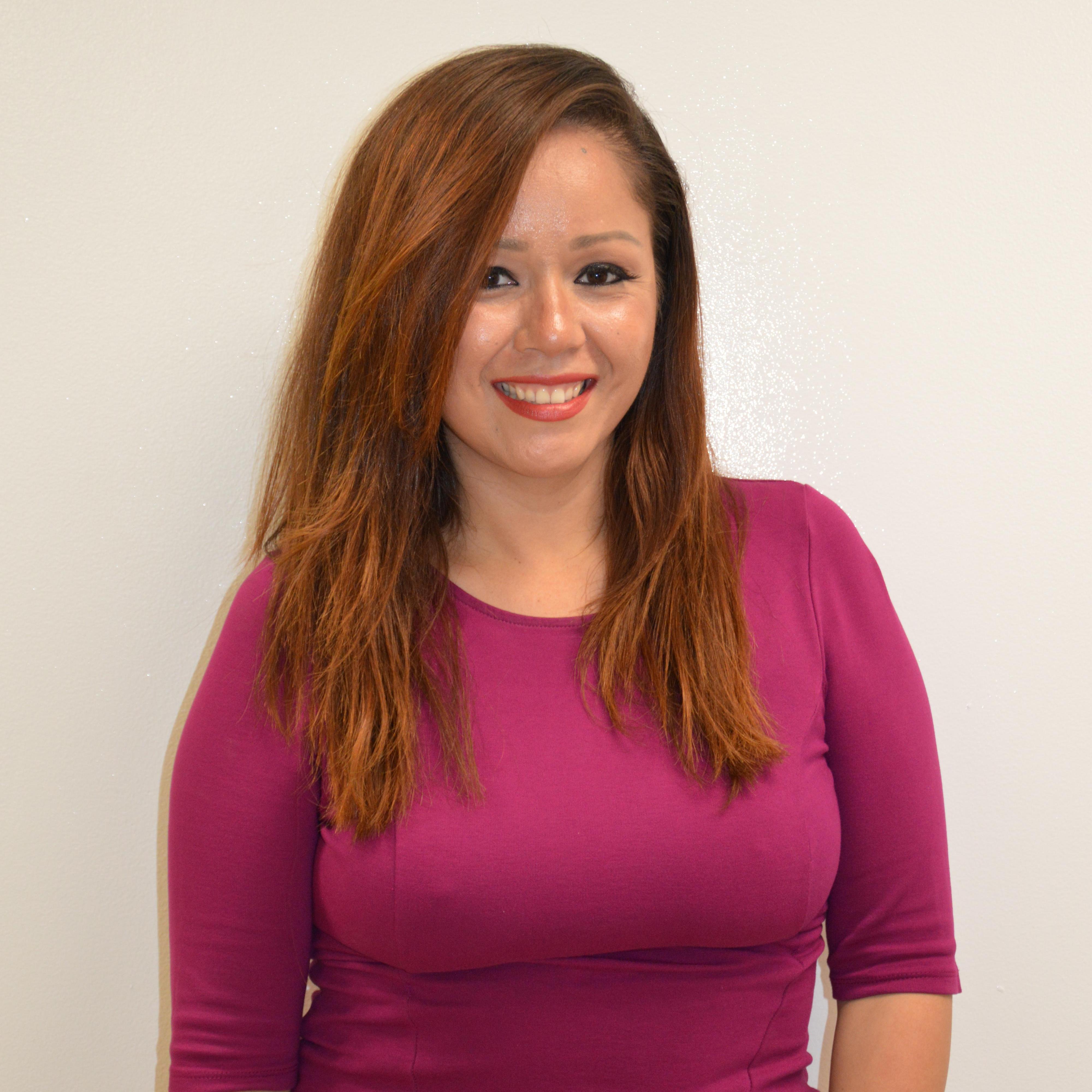 Leana Moreno's Profile Photo