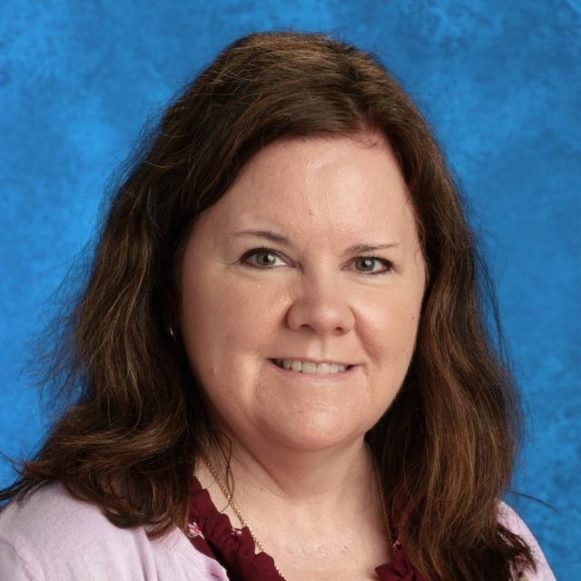 Christine Tickman's Profile Photo