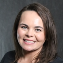 Keisha Newport's Profile Photo