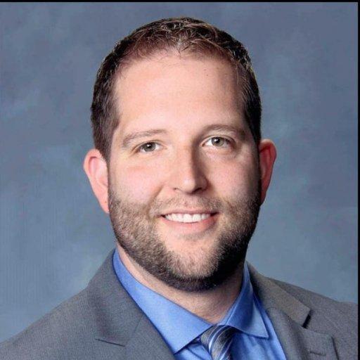 Nicolas Wade's Profile Photo