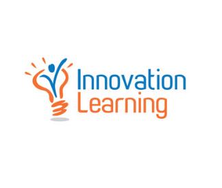 Innovation Learning