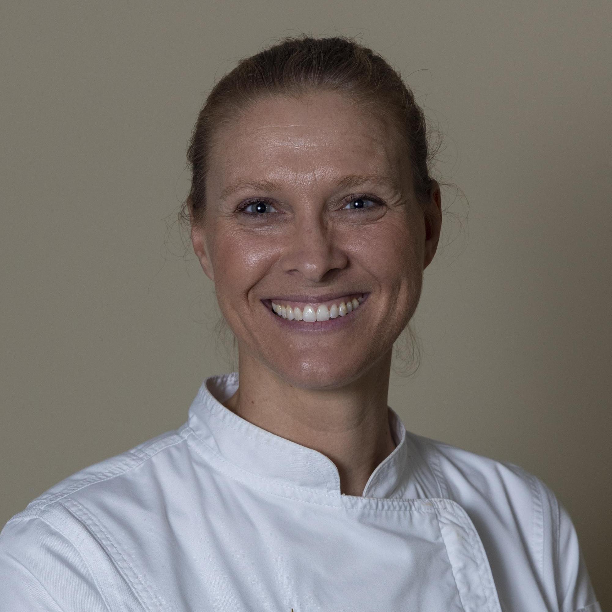 Laura Bersticker's Profile Photo