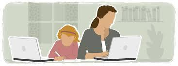 Virtual Parent Sessions Featured Photo