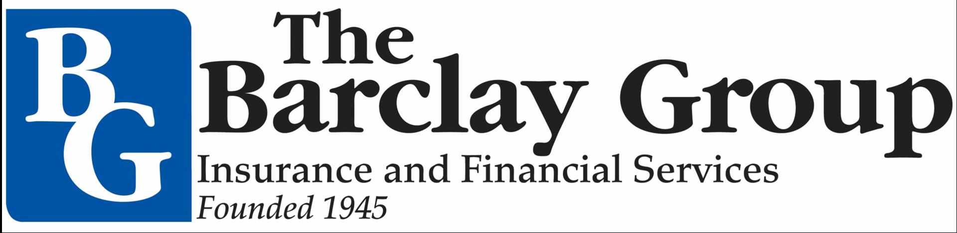 Barclay Group Logo