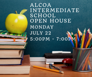 Copy of Alcoa Intermediate Open House.png