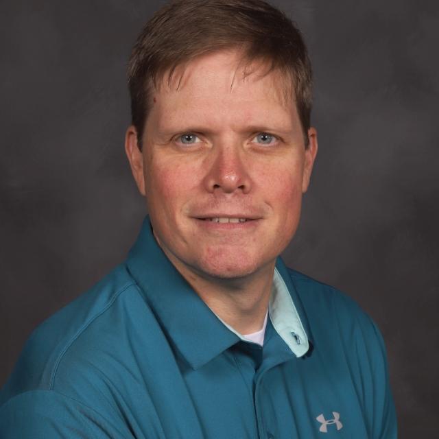 Tom McNulty's Profile Photo