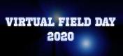 Windham Public Schools Virtual Field Day 2020 Thumbnail Image