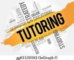 Free Tutoring for BCS Students Featured Photo