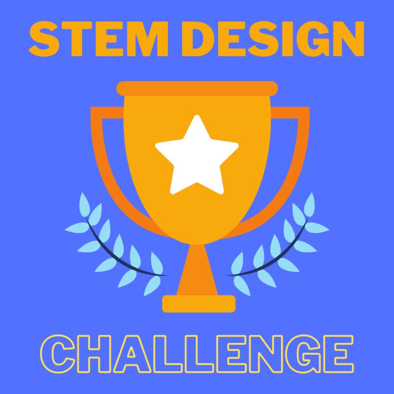 STEM design challenge