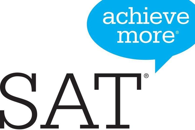 SAT School Day will be on Tuesday, April 9th! Thumbnail Image