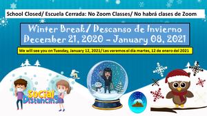 Winter Break 2020-2021 12-18-2020.png