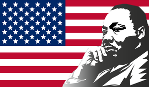 martin-luther-king-4748404_1920.png