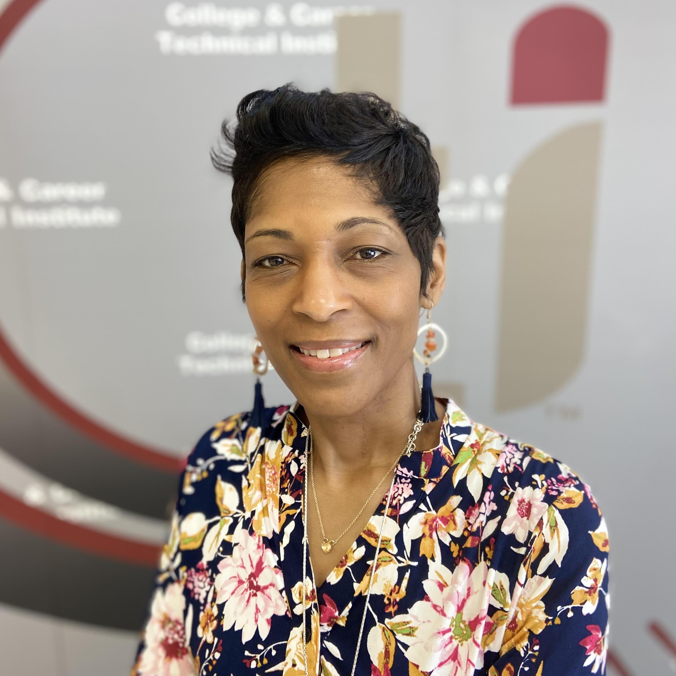 Nani Jones's Profile Photo