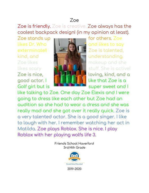 Zoe2020.jpg