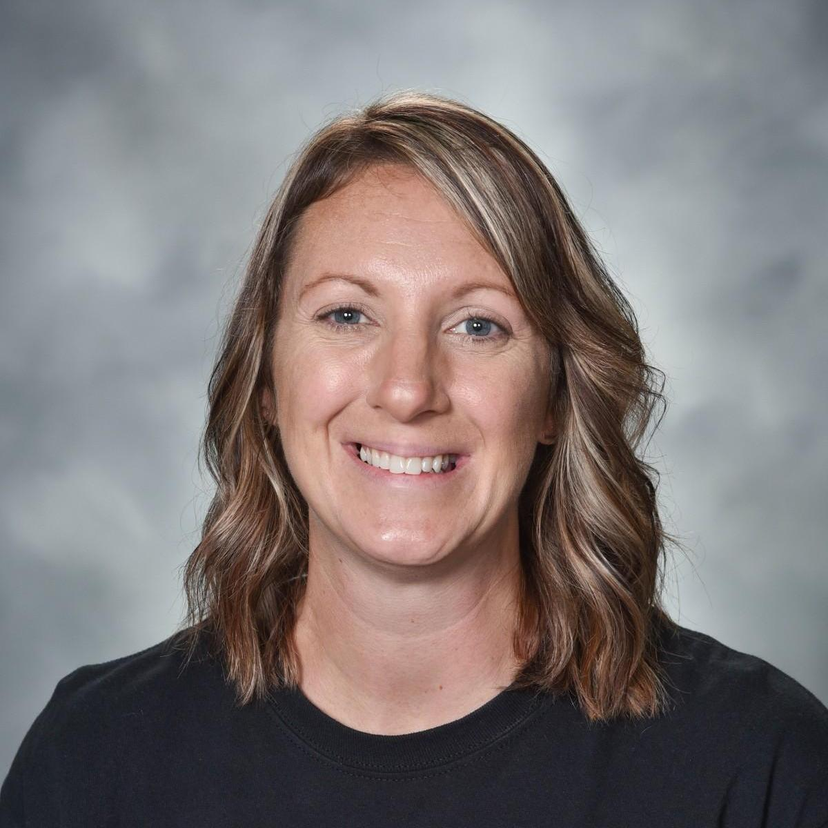 Melissa Fouts's Profile Photo
