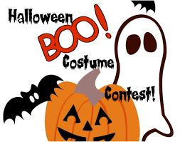 Halloween Costume Contest Featured Photo