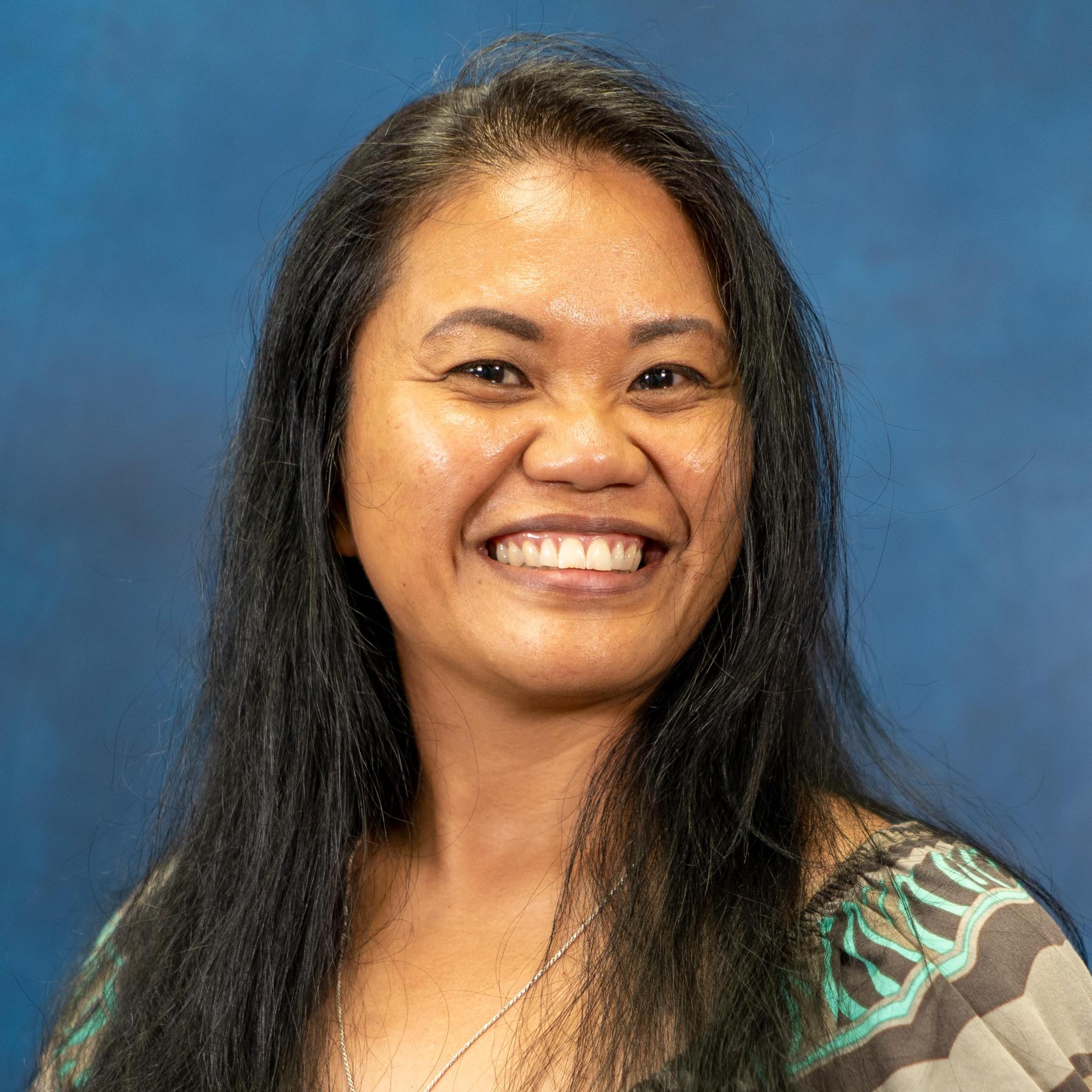 Heidi Pana's Profile Photo