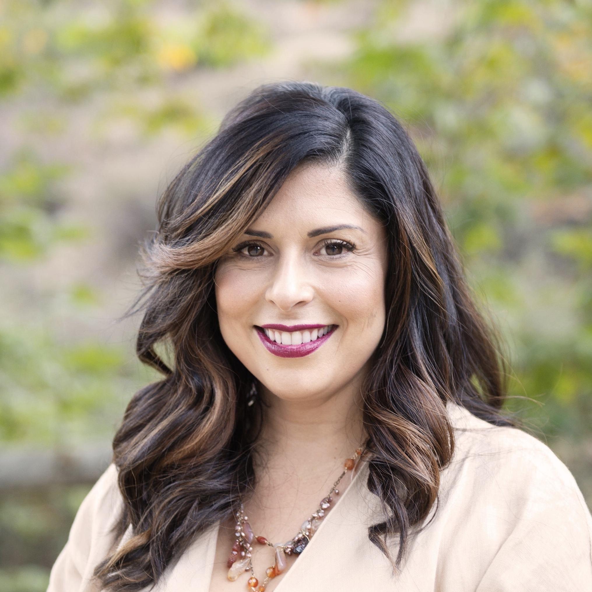 Adriana Abich's Profile Photo