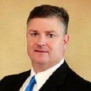 Jeff Strieker's Profile Photo