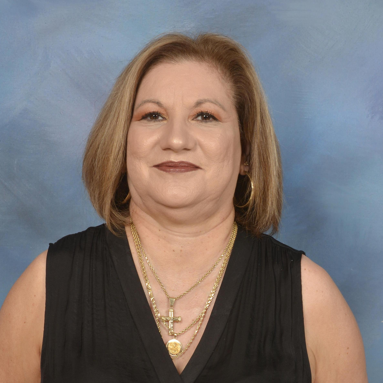 Cleo Molina's Profile Photo