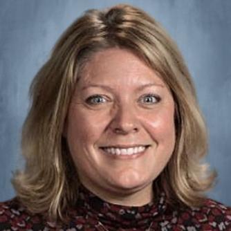 Melissa Vagts's Profile Photo