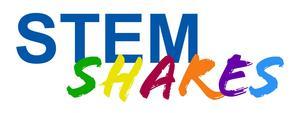 STEMShares