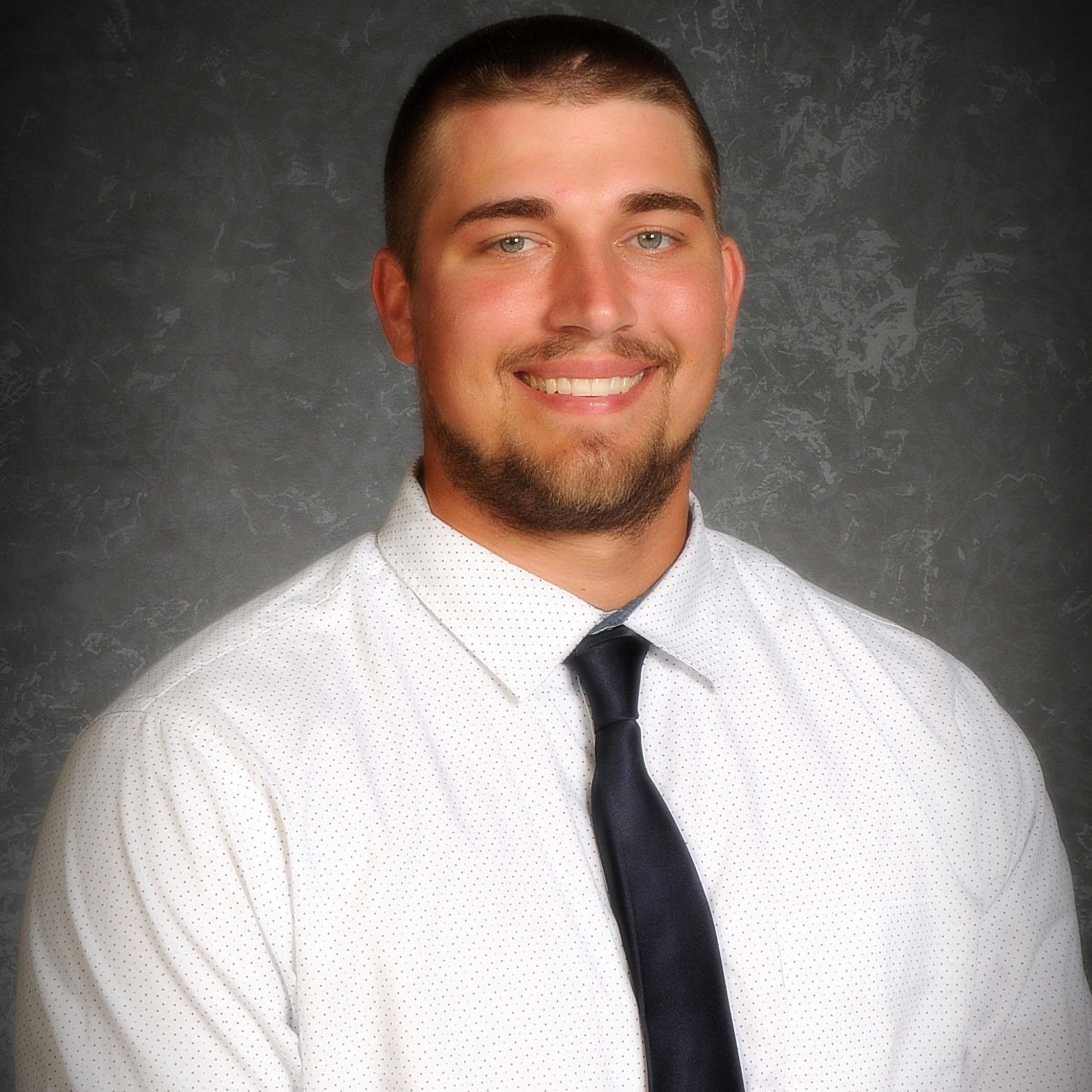Brandon Koncaba's Profile Photo
