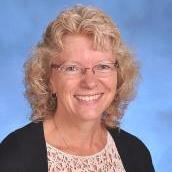 Rita Collette's Profile Photo