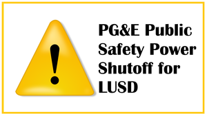 LUSD and PGE.png