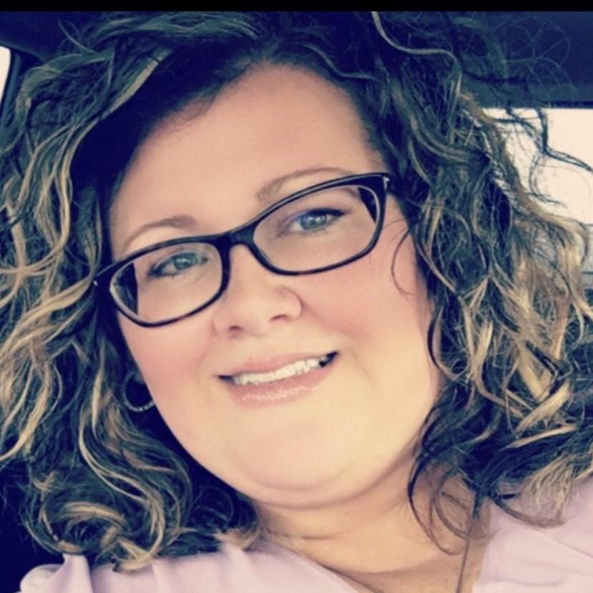 Michelle Figuerola's Profile Photo