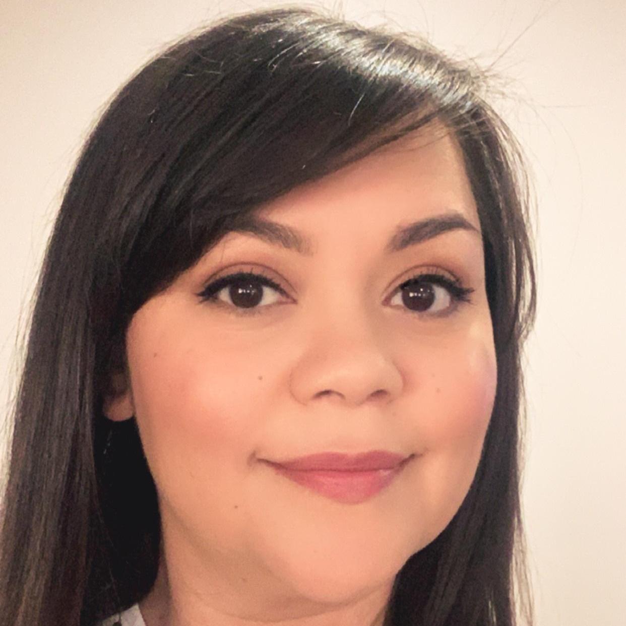 T. Barajas's Profile Photo