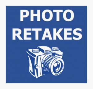 Photo Retakes.png