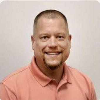 John Burroughs's Profile Photo