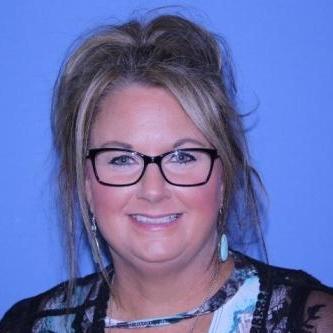 Kimberly Pearce's Profile Photo